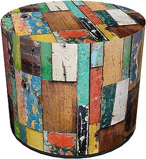 Suchergebnis auf für: BERTONI Möbel: Küche
