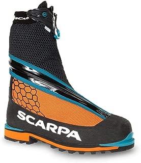SCARPA (スカルパ) ファントムテック #40サイズ SC23126 [並行輸入品]