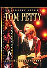 Best Tom Petty Classic Performances Review