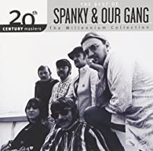 Best spanky & our gang Reviews