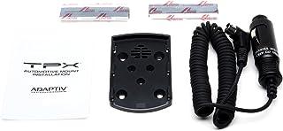 Adaptiv A-05-03 TPX Kit automotivo