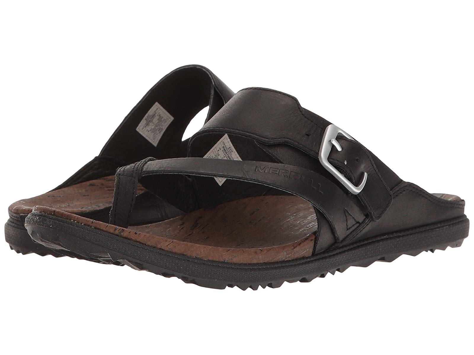 Merrell Around Town Thong BuckleCheap and distinctive eye-catching shoes