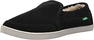 Women's Pair O Dice Chill Loafer Flat