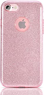 Mcdodo Diamond Case for iPhone 7, Pink