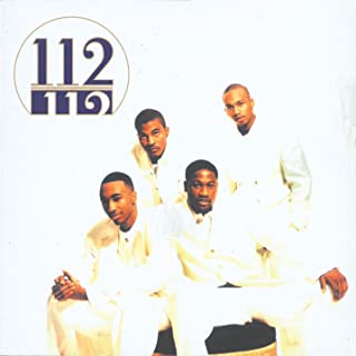 112 only