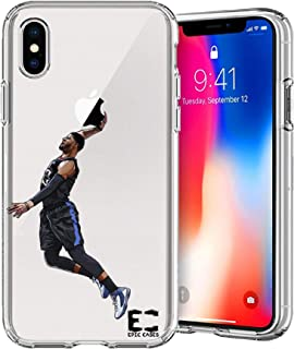 Best iphone 7 plus basketball cases Reviews