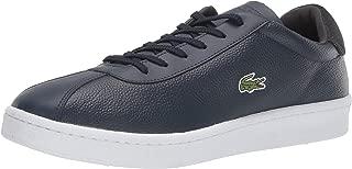 Lacoste Men's Masters Sneaker