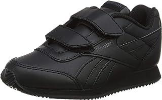 Reebok Royal Running Shoe For Boys