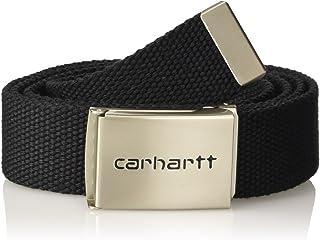 Carhartt Clip Tonal Cintura Unisex-Adulto