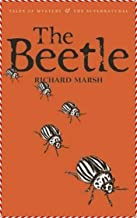 The Beetle [Oxford World's classics]