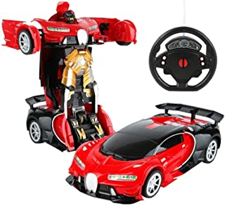 Amazon In Rc Car Radio Remote Control Toys Games