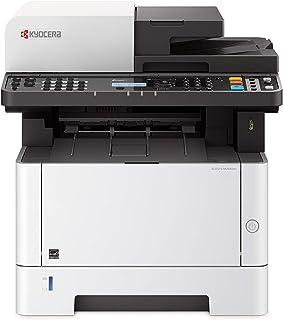 KYOCERA ECOSYS M2040DN/KL3 Laser 40 ppm 1200 x 1200 dpi A4 - Impresora multifunción (Laser, Impresión en Blanco y Negro, 1...