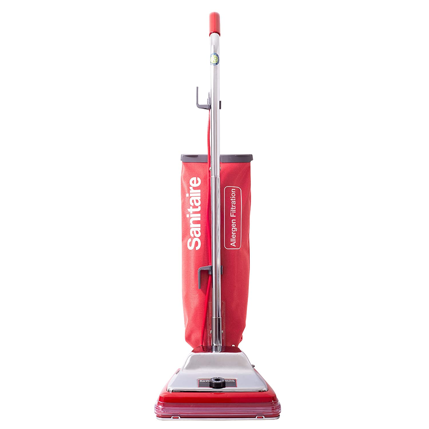 Sanitaire - SC888N SC888 Vacuum Ranking TOP2 Tradition Max 43% OFF Upright