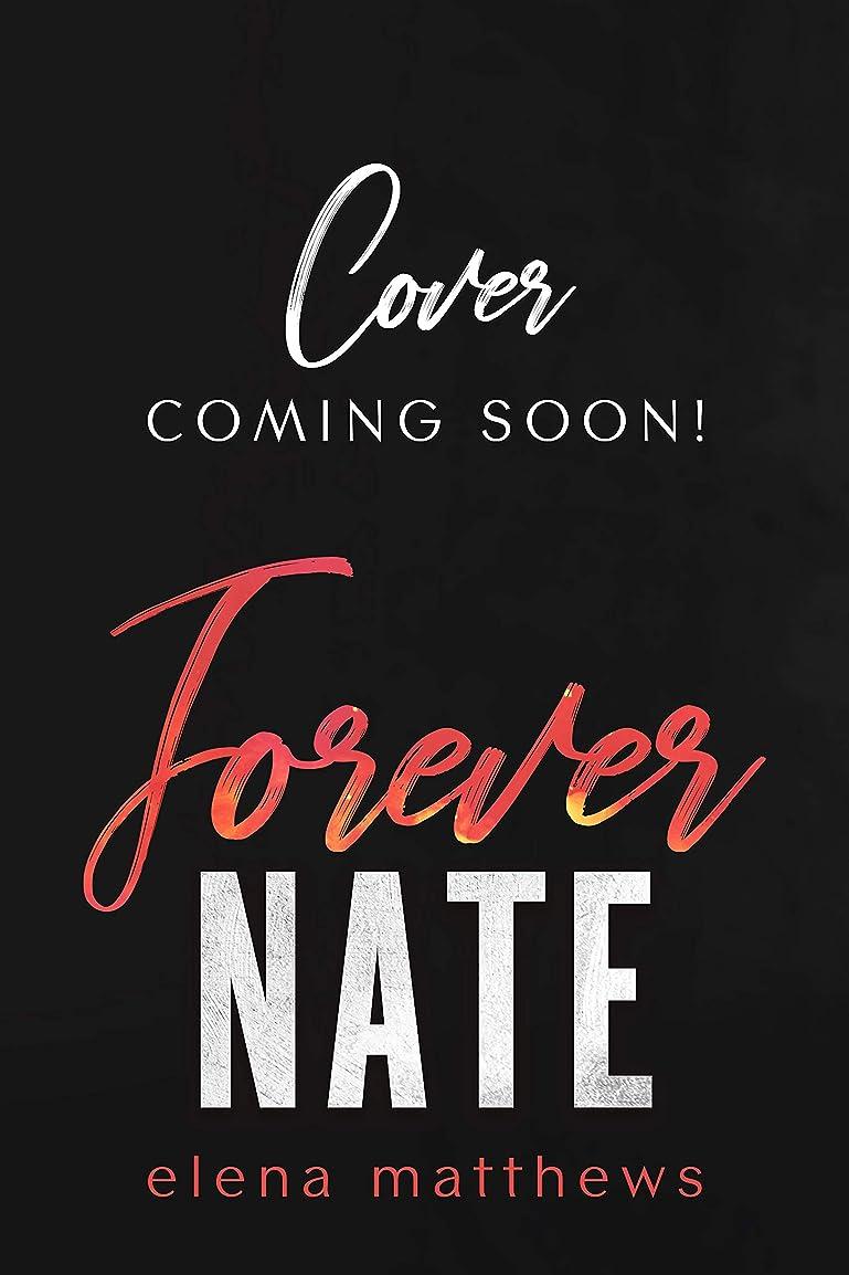 空気トロリーバスブラジャーForever Nate (Once Upon a Player Book 1) (English Edition)