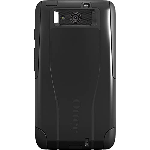 hot sales 098dd 27e36 Motorola Droid Ultra Case: Amazon.com