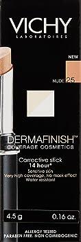 Vichy Dermafinish Concealer Stick