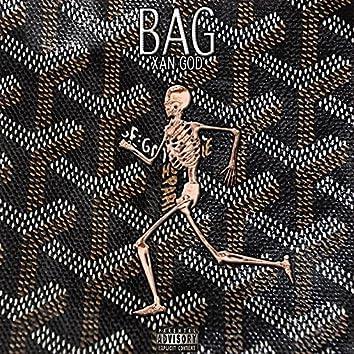 Bag - Single