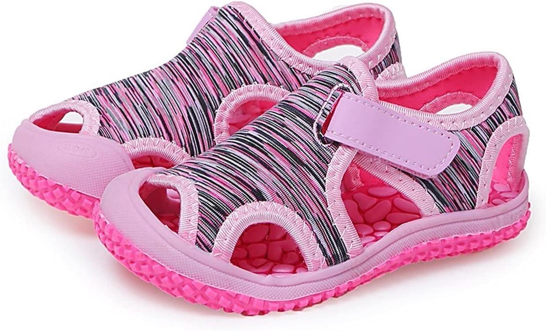 Max 84% OFF Summer New arrival Infant Kids Baby Girls Mesh Non-Slip Boys Breathable Soft