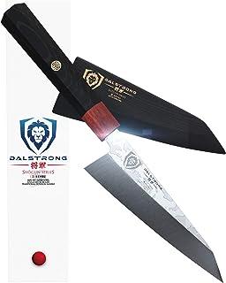 Dalstrong Honesuki cuchillo-SHOGUN serie '-solo cuchilla de bisel - 5.5