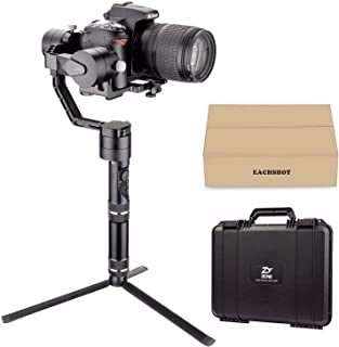 camera gimbal black friday