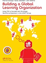 Best global learning organization Reviews