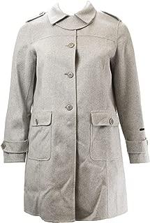 Best merona grey pea coat Reviews