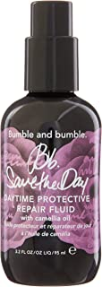 Best bumble and bumble serum Reviews