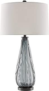 Currey & Company Lighting Nightcap Table Lamp