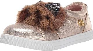 حذاء رياضي للأطفال من جيسيكا سمبسون