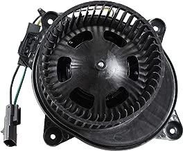 Best pt cruiser cooling fan sensor Reviews