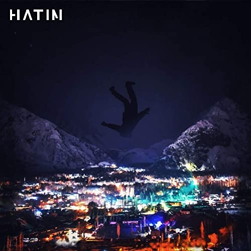 Never Get Tired Of Falling by Hatim on Amazon Music - Amazon com