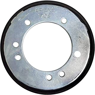 Genuine OEM Ariens 3003 1708 001708 0047347 Drive Friction Disc Plate