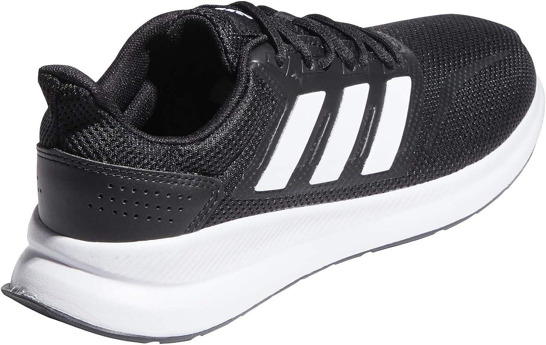 Amazon.com: adidas RUNFALCON F36201 Running Sneakers Sport ...