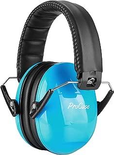 Best children's noise reducing headphones Reviews