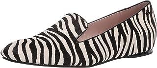 Calvin Klein Women's Hanna Loafer Flat