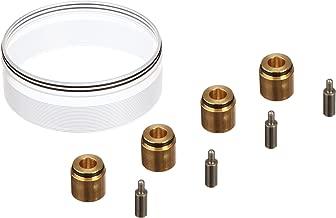 Ideal Standard A960478NU 7857705 Idealux Cartouche /à eau pour Thermostat avec blocage