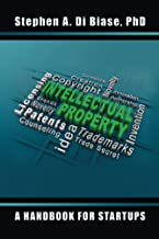 Intellectual Property: A Handbook for Startups