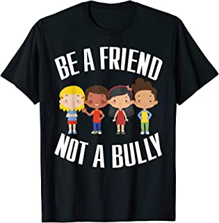 scatter kindness shirt