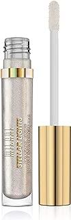 Milani Stellar Lights Holographic Lip Gloss - 01 Opalescent (0.12 Fl oz / 3.6 ml)