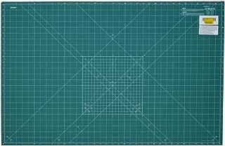 Base de Corte Multiuso Tamanho 92 x 61 cm Olfa - CM-A1