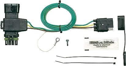 Hopkins 41125 Plug-In Simple Vehicle Wiring Kit