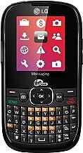 LG LG200 Prepaid Phone (payLo by Virgin Mobile)