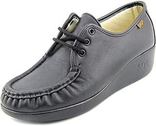 sas shoes bounce black