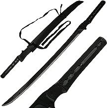 sword of raiden