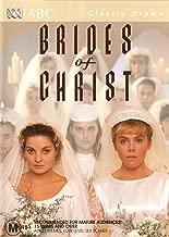 Brides of Christ Set NON-USA FORMAT, PAL, Reg.0 Australia