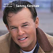 Best sammy kershaw greatest hits Reviews