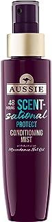 Aussie EsenSacional Protege Spray Acondicionador con aceite de nuez de macadamia australiana 95ml
