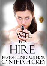 Wife for Hire: All five romances in one volume