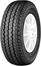 Best 185 60 r15 continental tyres Reviews