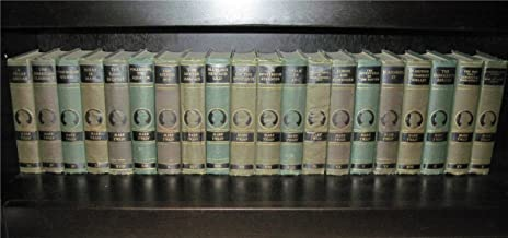 the complete works of mark twain authorized edition